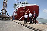 Far Starling (ship, 2013) in Vietnam.jpg