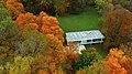 Farnsworth house drone.jpg