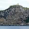 Faro di Capo Milazzo - panoramio.jpg