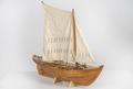Fartygsmodell-Blekingeeka - Sjöhistoriska museet - S 2979.tif