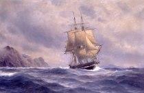 Fartygsporträtt-EUGENIE. 1905 - Sjöhistoriska museet - O 11116.tif