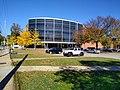 FedEx Institute of Technology Building.jpg