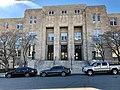 Federal Building, Asheville, NC (39778035683).jpg