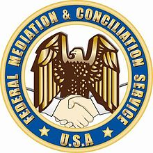 Federal Mediation and Conciliation Service.jpg