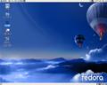 Fedora7.png