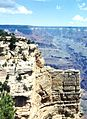Feeling Small? Grand Canyon 2003 (6287129266).jpg