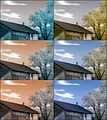 Fehéregyensúly és csatornacsere infra képeknél.jpg