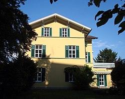 Feldafing, Landhaus Pschorr ib-1.jpg