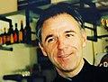 Felice Gerold Zenoni (Gerold Zenoni).JPG