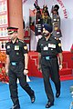 Felicitation Ceremony Southern Command Indian Army 2017- 98.jpg