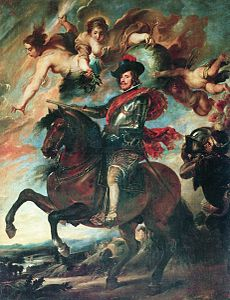 Felipe 4 velasquez after rubens.jpg