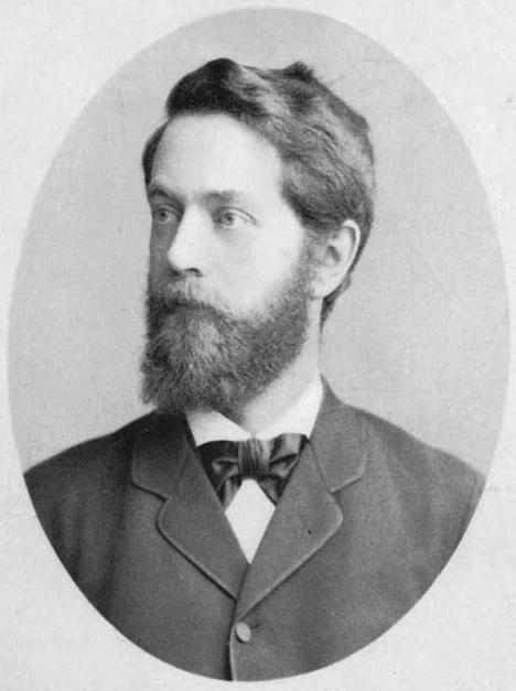 Felix Klein, Leipzig years