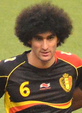 Fellaini Belgium National Team vs USA 2013 (cropped).jpg