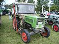 Fendt Farmer 2DE (1970, 35 PS).jpg