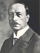 Ferdinand Redler