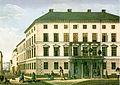 Ferdinand Tollin - Posthuset Stockholm.jpg