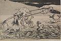 Ferdinand Walsin Esterhazy - Charles Léandre - Le Rire - 1899.jpg