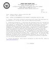 Filefernando f s rodrigues usmc officer letter of other resolutions 185 240 pixels spiritdancerdesigns Gallery
