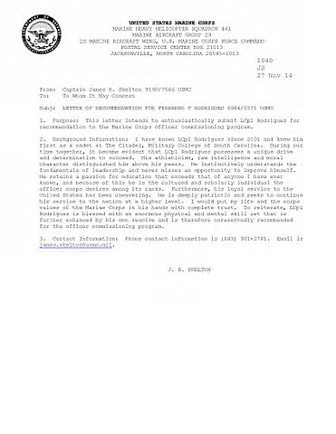 Filefernando f s rodrigues usmc officer letter of other resolutions 185 240 pixels spiritdancerdesigns Choice Image