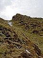 Ferngill Crag - geograph.org.uk - 725237.jpg
