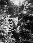 Ferny Fall, Hydro Majestic, Medlow (2429904779).jpg