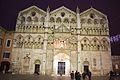 Ferrara Cathedral 2014 31.jpg