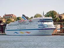 Ferry Birka Princess 20050902.jpg