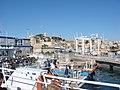 Ferry to Ile Sainte Marguerite - panoramio.jpg