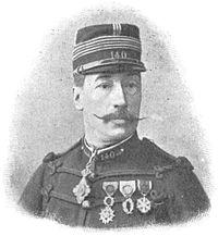 Fery d'Esclands, Alphonse (Panajou).jpg