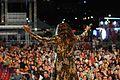 Festa de celebração da tocha olímpica em Brasília (26710389692).jpg