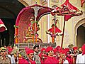 Festival of teej in India. - panoramio.jpg