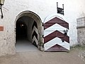 Festung Hohensalzburg (20).jpg