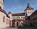 Festung Marienberg Fürstenbau Brunnentempel.JPG