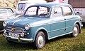 Fiat 1100 De Luxe 4-Door Sedan 1955.jpg