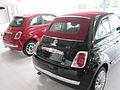 Fiat 500 e Fiat 500C.jpg