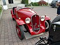 "Fiat 508S Balilla ""Coppa d'Oro"" 1934 - Lesa.jpg"