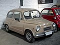 Fiat 600 1979 (16582057298).jpg