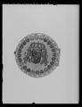 Fickur, J. Bellete, London 1700-1701 - Livrustkammaren - 45327.tif
