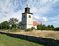 Fide-kyrka-Gotland-total2.jpg