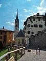 Fiera di Primiero Palazzo Miniere.jpg