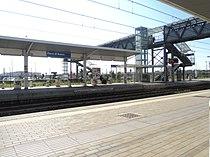 Fiera di Roma train station 08.JPG