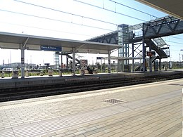 Fiera di Roma train station 08.JPG