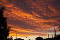 Fiery sunset in Santiago 1 (6967946705).jpg