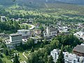 Fiesch - panoramio.jpg