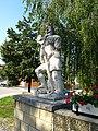 Figurenbildstock hl. Christophorus (St. Christophen) 03.jpg
