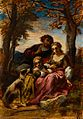 Figures and a Dog in a Landscape MET 0242-1.jpg