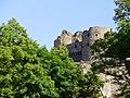 Filakovo hrad2.JPG