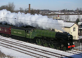 File-60163 Tornado Peterborough 7 Feb 2009 cropped.jpg