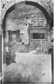 Filippino Lippi, Opfer des Laokoon, Freskenfragment Villa Poggio a Caiano.png