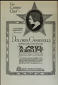 Film Daily 1919 Dolores Cassinelli A Soul Adrift Léonce Perret.png
